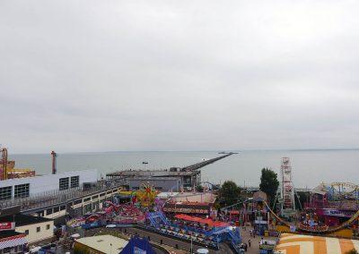 Southend pier-web